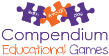 Logo educational children toys durban