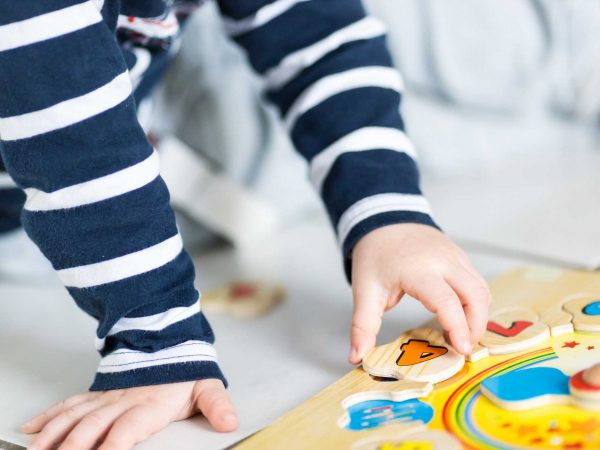 educational-childrens-toys-games-durban-kzn-onlien-shop